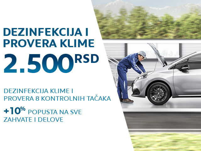 https://peugeot.rs/media/servis/klima/klima-m.jpg