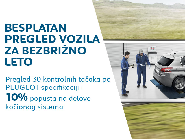 https://peugeot.rs/media/servis/leto/leto-m.jpg